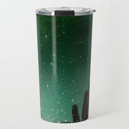 ADIOS AMIGOS Travel Mug