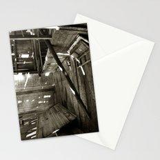 'Barn 2' Stationery Cards