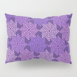 Op Art 106 Pillow Sham