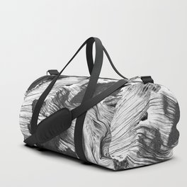 Breath 1 Duffle Bag