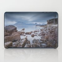 celtic iPad Cases featuring Celtic by Miguel Cardoso