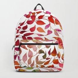 Reva Backpack