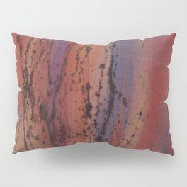 Blue Ocean Pillow Sham