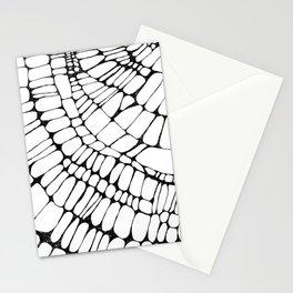 Webbies Stationery Cards
