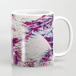 efflorescent #58.2 Coffee Mug