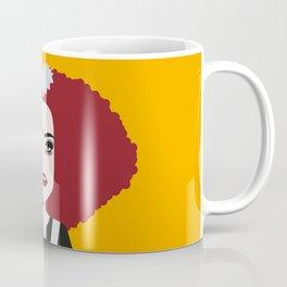 Rocky horror picture show 2 Coffee Mug