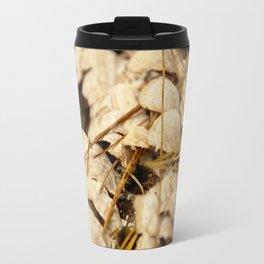 2015-10-23 - 0009 Travel Mug