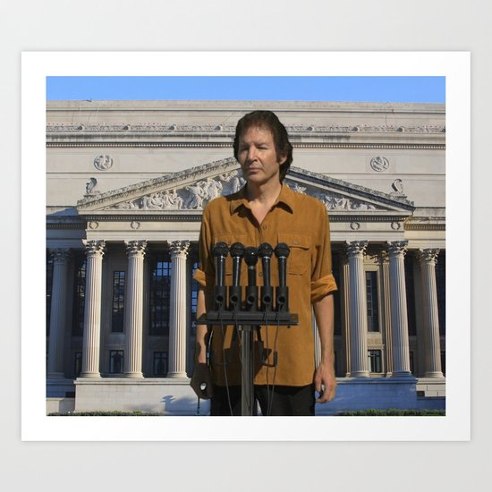 neil breen 4 by fkproductions