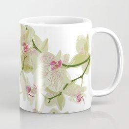 Orchidee fantasy Coffee Mug