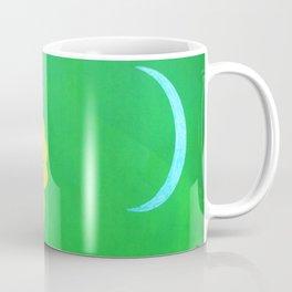 Nigh calm Coffee Mug