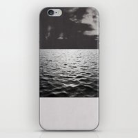 vw iPhone & iPod Skins featuring VW by Georgiana Paraschiv