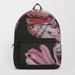 UNDER PRESSURE Backpack