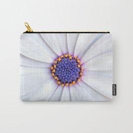 daisy daisy Carry-All Pouch