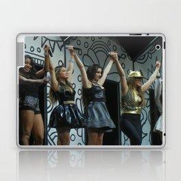 Fifth Harmony Laptop & iPad Skin
