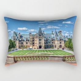 Biltmore Rectangular Pillow
