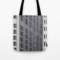 Potsdamer Platz Tote Bag