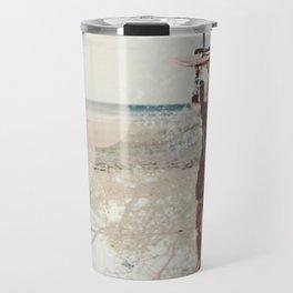 avellanas Travel Mug