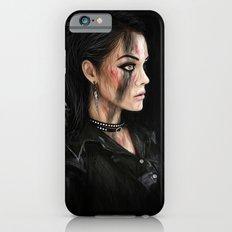 Antihero iPhone 6s Slim Case