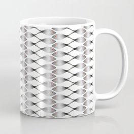 Tow-way Coffee Mug
