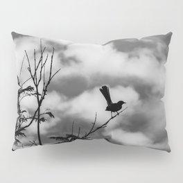 Mock Pillow Sham
