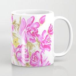 ELIXIR ENYAS COLLECTION Coffee Mug