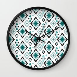 Forms Engineering appointed Wall Clock