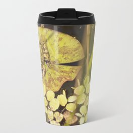 frogger... Travel Mug