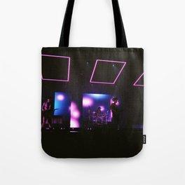 The Nineteen Seventy Five Tote Bag