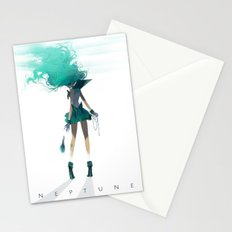 Michiru Stationery Cards