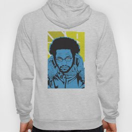 Philly King Hoody