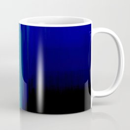The Deep Coffee Mug