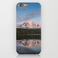 Mount Adams iPhone 6s Slim Case