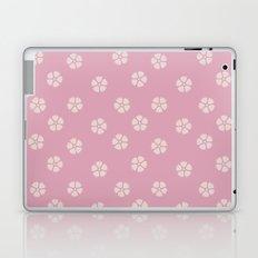 Pattern #4 Laptop & iPad Skin