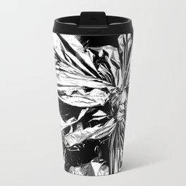 DISPOSED No.1 Travel Mug