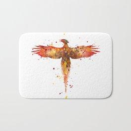 Phoenix Badematte