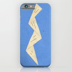 Ultrametric Slim Case iPhone 6s