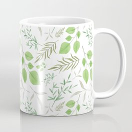 Escape Vibes Coffee Mug