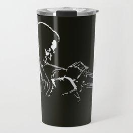 Miles Travel Mug