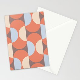 Capsule Vintage Stationery Cards