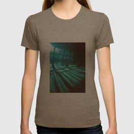 bluespace T-shirt
