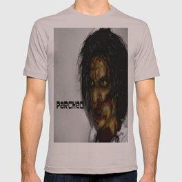 Zombie!!  T-shirt