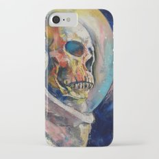Astronaut Slim Case iPhone 7