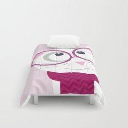 Aristocat Comforters