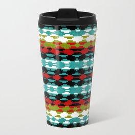 Native Soul Travel Mug