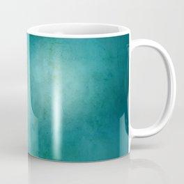 Teddy Bear Ransom Coffee Mug