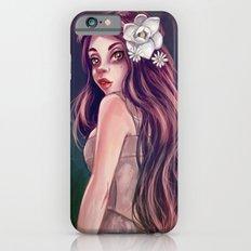 Heirloom Slim Case iPhone 6s