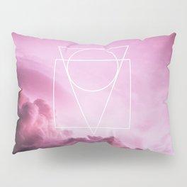 SPECTRUM Pillow Sham