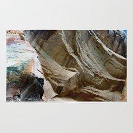Canyon Secrets Rug