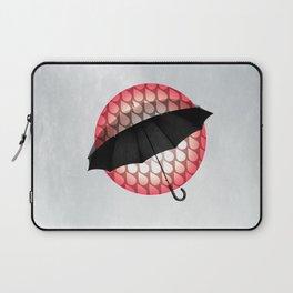 UNbrella Laptop Sleeve