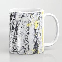 Art Nr 213 Coffee Mug